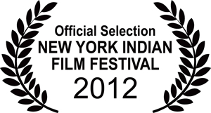 New York Indian Film Festival