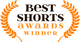 Best Shorts Award Winner