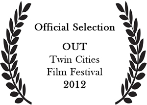 OUT Twin Cities Film Festival